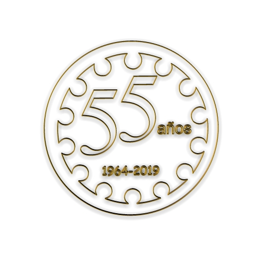 Brizuela-Lab. 55 años